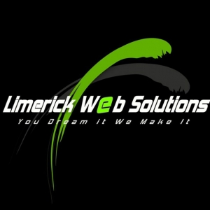 Limerick Web Solutions